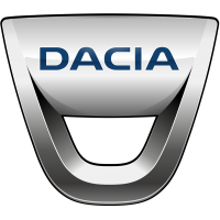 Navigatie Dacia