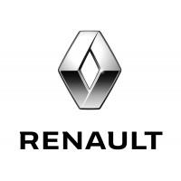 Navigatie Renault