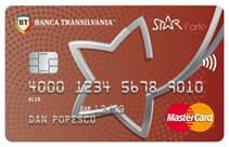 Banca Transilvania - rate pe eldaselectric.ro