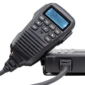 Statie radio CB PNI Escort HP 55 ASQ