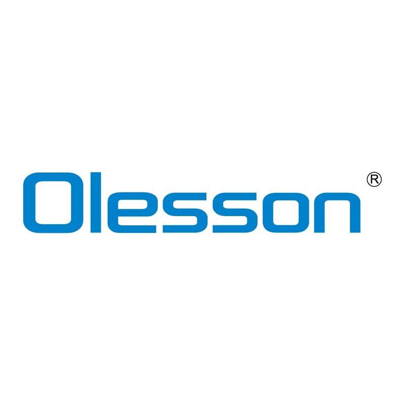 Olesson