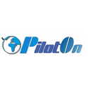 PilotOn